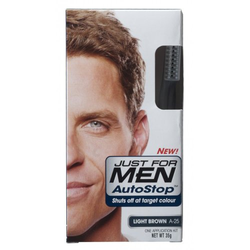 3x-just-for-men-autostop-hair-colour-a25-light-brown