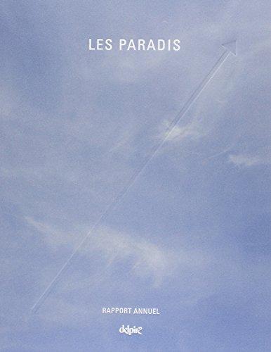 Les paradis