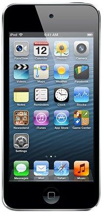 apple-ipod-touch-5gen-baladeur-numerique-memoire-interne-mp3-ecran-tactile