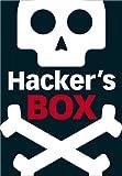 Coffret La boîte à outils du hacking