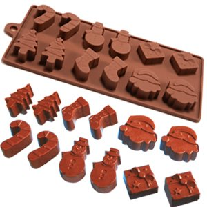 6-shapes-christmas-chocolate-cake-jelly-ice-silicone-fondant-mold-mould-baking