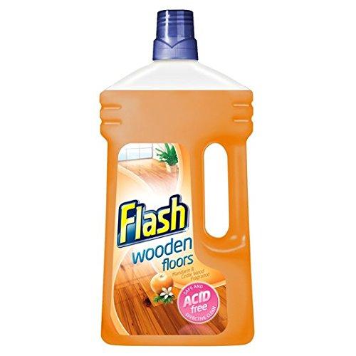 flash-liquid-1l-nettoyant-pour-plancher-en-bois