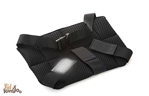 Cinturón para embarazada de seguridad en el coche que protege al bebé y la mamá evita el riesgo de aborto – cinturón prenatal seguro y cómodo