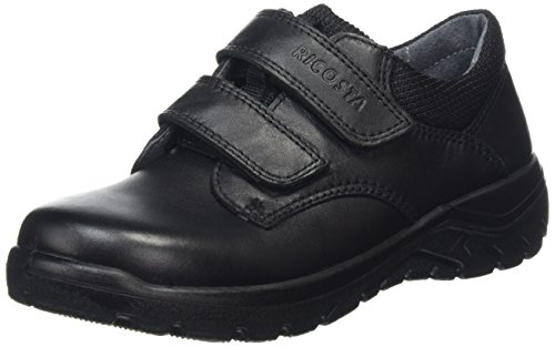 ricosta-boys-jack-loafers-black-schwarz-1-uk-33-eu