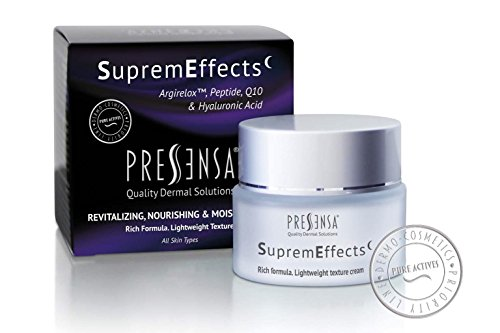 supremeffects-night-cream-anti-aging-face-lotion-wrinkle-recovery-moisturizer-for-healthy-skin-facia