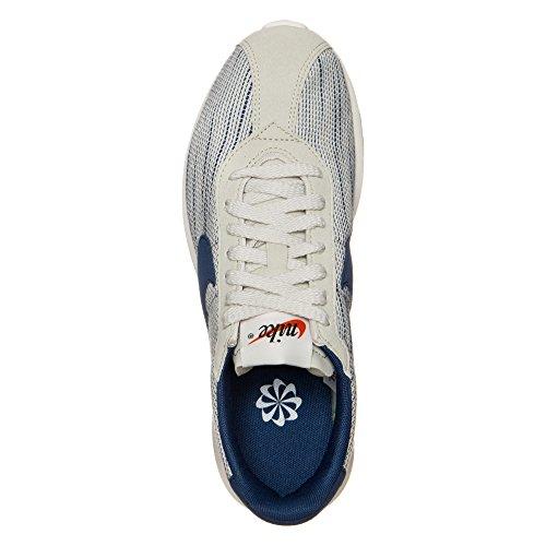 Nike Donna W Roshe Ld-1000 scarpe sportive Light Bone