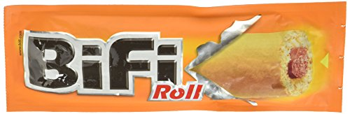 BiFi Roll, 24er Pack (24 x 50 g)