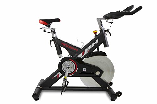 BH Fitness Modena Bicicleta de Ciclo Indoor