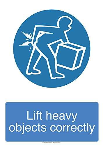 lift-heavy-objects-correctly-self-adhesive-laminated-safety-sticker-150mm-x-100mm
