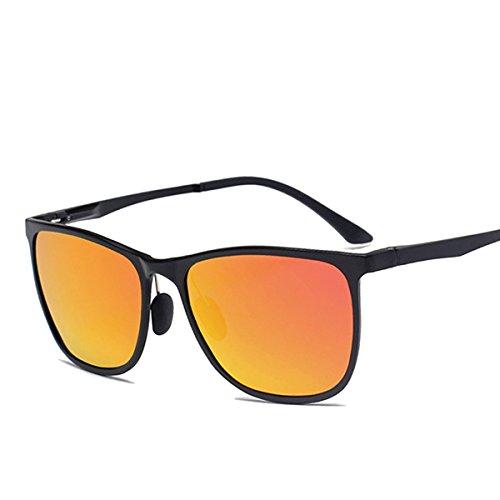 elitera-occhiali-da-sole-polarizzati-uomini-alluminio-in-lega-di-magnesio-e6561-nerorosso