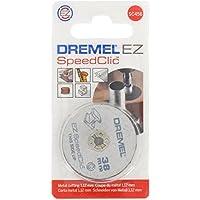 DREMEL SC456 DISCO TAGLIO X METALLO (NO