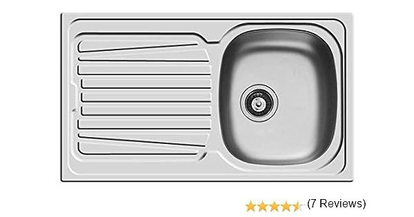 Best Lavandini Inox Cucina Photos - Home Interior Ideas ...