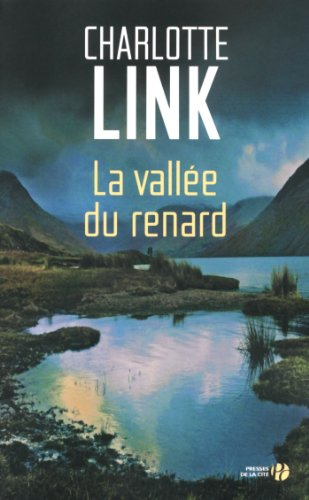La Vallée du Renard (French Edition)