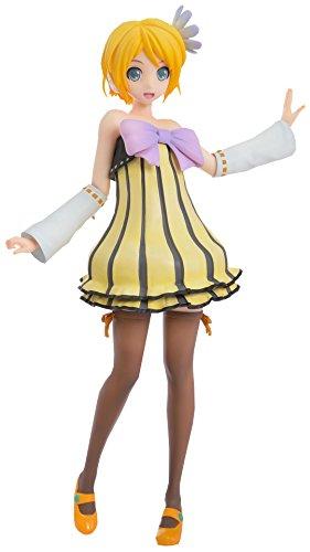 sega-figurine-hatsune-miku-project-diva-kagamine-rin-cheerful-candy-sega-prize-24cm-4573292170448