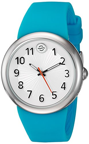 philip-stein-quartz-stainless-steel-and-silicone-automatic-watch-colorblue-model-f36s-sw-tq