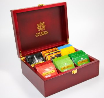 indianteacompany-itc-new-luxury-mahogany-finish-wood-inside-with-logo-tea-chest-6-compartment-with-6