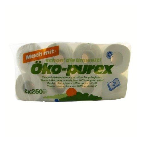 certificato-purex-carta-igienica
