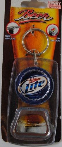 miller-lite-2-way-bottle-opener-keychain-by-miller-edge