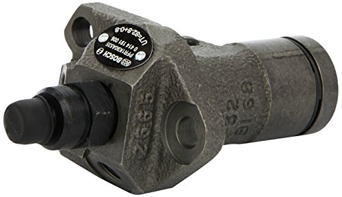 Bosch 414191006 Einspritzpumpe