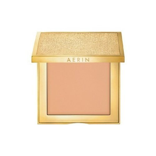 AERIN by ESTEE LAUDER Fresh Skin Compact Makeup LEVEL 04 by AERIN -