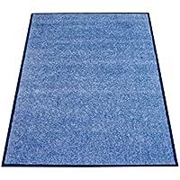 Gut bekannt Suchergebnis auf Amazon.de für: schmutzfangmatte 120x180 cm blau SL91