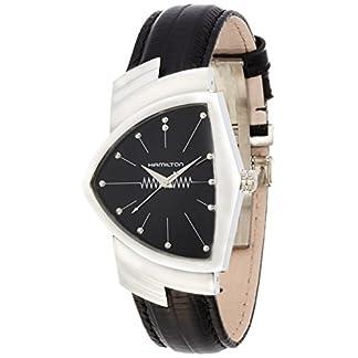 Reloj Hamilton – Mujer H24411732
