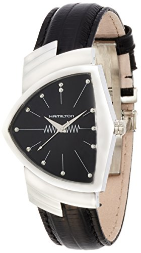 Mens Hamilton Ventura Watch H24411732