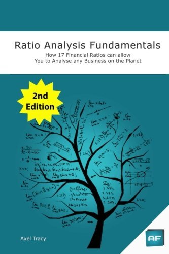 ratio analysis fundamentals axel tracy pdf free download
