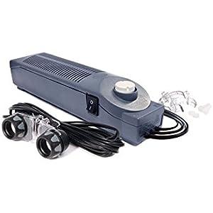 Ardacia ACU30X Ultra Seal Lampe Betriebseinheit, 30 watt