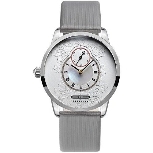 Reloj Zeppelin para Unisex 73351