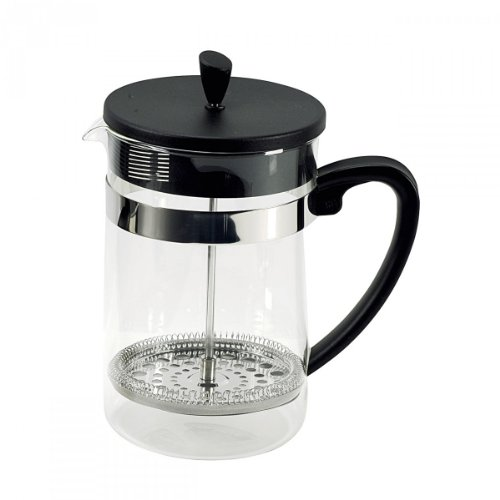 Rastal 8124 Kaffeebereiter Perfect Press 1000 ml