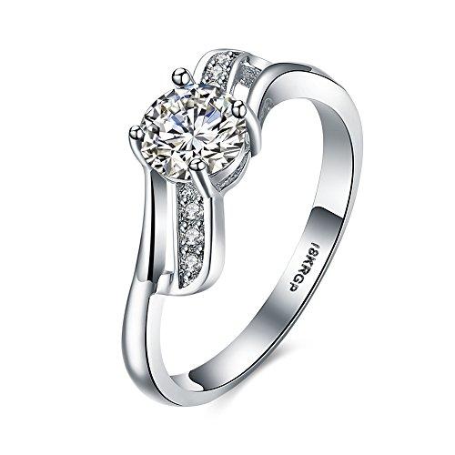 amore-eterno-donne-nozze-fidanzamento-anelli-cz-diamanti-18k-oro-placcato-promessa-anniversario-gioi