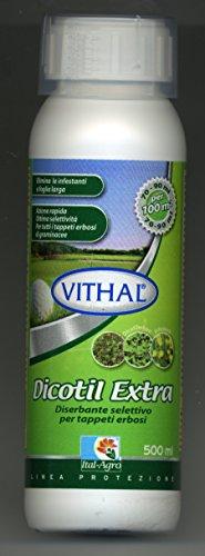 dicotil-extra-da-500-ml