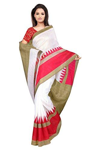 Saree (Sarees designer sarees for women latest design ,Saree new collection 2018...