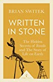 Written in Stone (Icon Science)