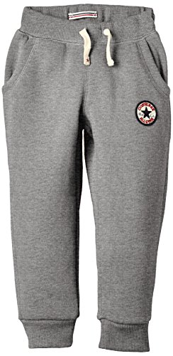 converse-core-pantalon-de-sport-uni-garcon-gris-vintage-grey-heather-fr-5-6-ans-taille-fabricant-5-6
