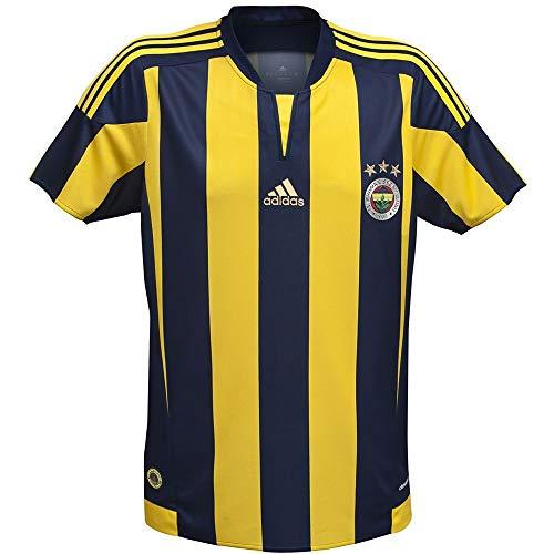 Fenerbahce S.K. - Camiseta Primera equipación Hombre