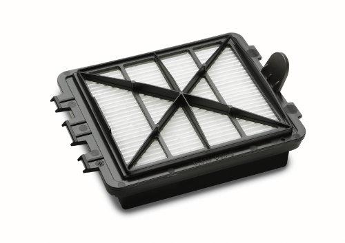 Kärcher 6.414-805.0 Filter Ersatz
