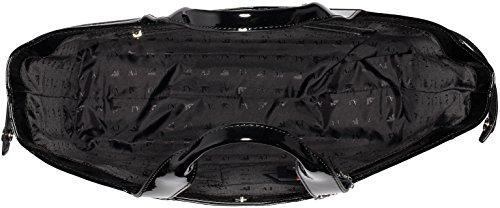 Armani Jeans922591CC855 - Borsa shopper Donna Nero