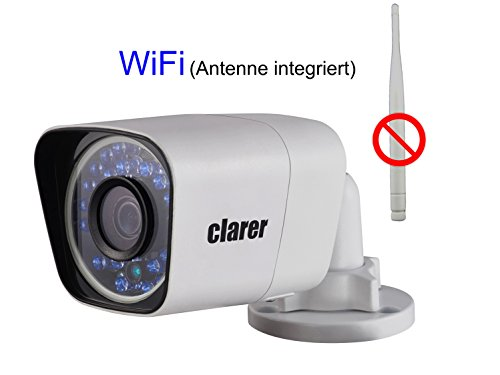 Clarer B200-SW