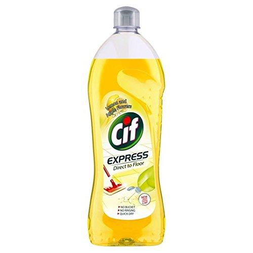 cif-express-direct-to-floor-lemon-750ml