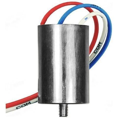 PLT DK-HPS/MH1000 - 1000 Watt - High Pressure Sodium / Metal Halide Ignitor by PLT