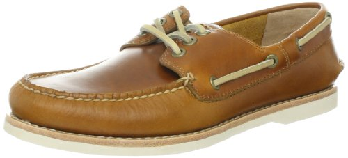 frye-sully-boat-chaussures-bateau-homme-beige-cam-415-eu-85-us