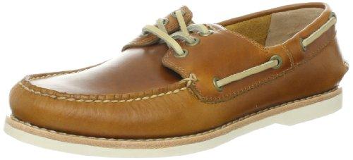 frye-mens-sully-boat-shoes-marron-7-uk