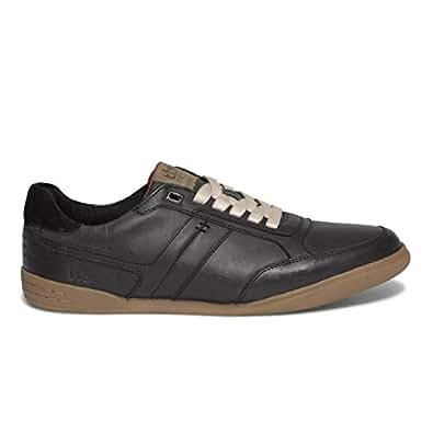 TBS TBS TBS Damonn, Derby homme: : Chaussures et Sacs eb6ce5