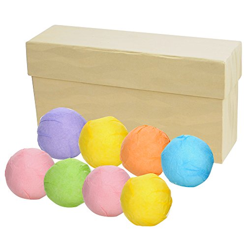 vovoly-bombe-da-bagno-set-regalo-8-all-natural-essential-oil-handmade-spa-bomb-fizzies-ingredienti-b