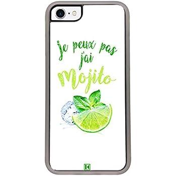 coque iphone 7 fifa