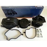 Vaico V20-0956 Bloque de Motor para Automóviles