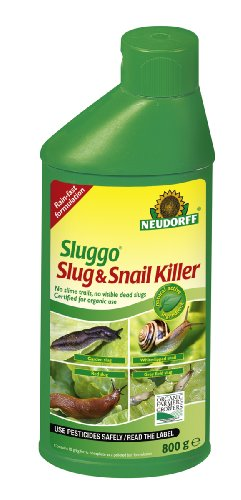neudorff-sluggo-slug-and-snail-killer-800-g