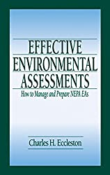 Effective Environmental Assessments: How to Manage and Prepare NEPA EAs